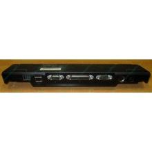 Док-станция FPCPR53BZ CP235056 для Fujitsu-Siemens LifeBook (Шахты)