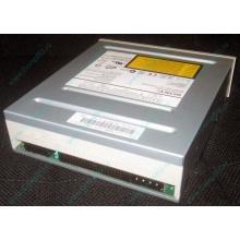 CDRW Sony CRX230EE IDE White (Шахты)