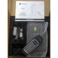 Внешний аналоговый TV-tuner AG Neovo TV-02 (Шахты)