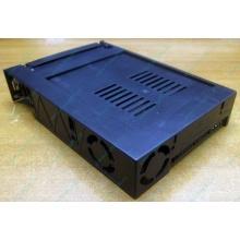 Mobile Rack IDE ViPower SuperRACK (black) internal (Шахты)