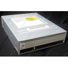 CDRW Toshiba Samsung TS-H292A IDE white (Шахты)