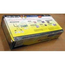 Внутренний TV-tuner Leadtek WinFast TV2000XP Expert PCI (Шахты)