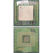 Процессор Intel Xeon 2800MHz socket 604 (Шахты)