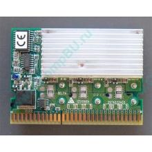 VRM модуль HP 266284-001 12V (Шахты)