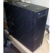 Корпус 3R R800 BigTower 400W ATX (Шахты)
