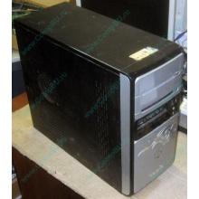 Системный блок AMD Athlon 64 X2 5000+ (2x2.6GHz) /2048Mb DDR2 /320Gb /DVDRW /CR /LAN /ATX 300W (Шахты)