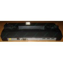 Докстанция Sony VGP-PRTX1 (для Sony VAIO TX) купить Б/У в Шахтах, Sony VGPPRTX1 цена БУ (Шахты).