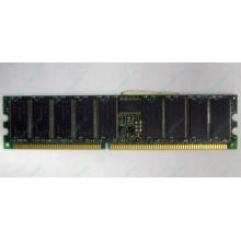 Серверная память HP 261584-041 (300700-001) 512Mb DDR ECC (Шахты)