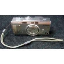 Фотоаппарат Fujifilm FinePix F810 (без зарядного устройства) - Шахты