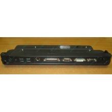 Док-станция FPCPR63B CP248534 для Fujitsu-Siemens LifeBook (Шахты)