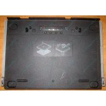 Докстанция Dell PR09S FJ282 купить Б/У в Шахтах, порт-репликатор Dell PR09S FJ282 цена БУ (Шахты).