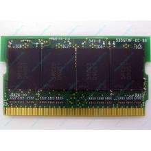 BUFFALO DM333-D512/MC-FJ 512MB DDR microDIMM 172pin (Шахты)