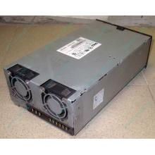 Блок питания Dell NPS-730AB (Шахты)
