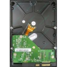 НЕРАБОЧИЙ жесткий диск 1Tb WD RE3 WD1002FBYS (Шахты)