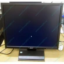 """Монитор 19"""" TFT Acer V193 DObmd в Шахтах, монитор 19"""" ЖК Acer V193 DObmd (Шахты)"""