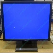 "Монитор 17"" TFT Acer V173Ab (Шахты)"