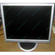 """Монитор 17"""" TFT Samsung 710N (Шахты)"""