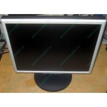 "Монитор 17"" ЖК Nec MultiSync LCD1770NX (Шахты)"