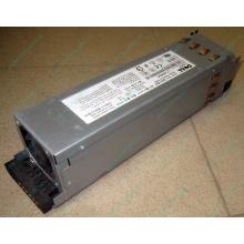 Блок питания Dell 7000814-Y000 700W (Шахты)