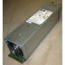 Блок питания HP 194989-002 ESP113 PS-3381-1C1 (Шахты)