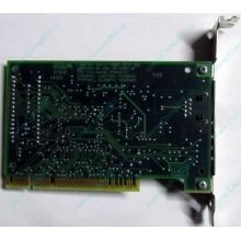 Сетевая карта 3COM 3C905B-TX PCI Parallel Tasking II ASSY 03-0172-100 Rev A (Шахты)