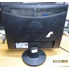 """Монитор 19"""" Samsung SyncMaster 943N экран с царапинами (Шахты)"""