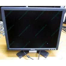 """Монитор 17"""" TFT Dell E176FPf (Шахты)"""