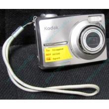 Нерабочий фотоаппарат Kodak Easy Share C713 (Шахты)