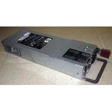 Блок питания HP 367658-501 HSTNS-PL07 (Шахты)