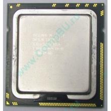 Процессор Intel Core i7-920 SLBEJ stepping D0 s.1366 (Шахты)