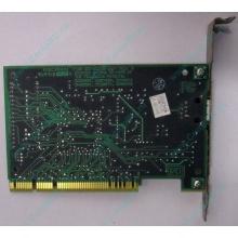 Сетевая карта 3COM 3C905B-TX PCI Parallel Tasking II ASSY 03-0172-110 Rev E (Шахты)