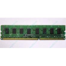 НЕРАБОЧАЯ память 4Gb DDR3 SP (Silicon Power) SP004BLTU133V02 1333MHz pc3-10600 (Шахты)