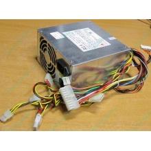 Глючный блок питания 250W ATX 20pin+4pin Rolsen RLS ATX-250 (Шахты)