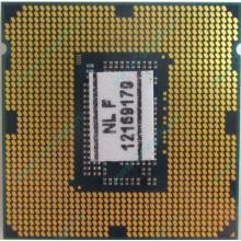 Процессор Intel Pentium G2020 (2x2.9GHz /L3 3072kb) SR10H s.1155 (Шахты)
