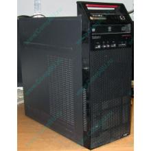 Б/У Lenovo Thinkcentre Edge 71 (Intel Core i3-2100 /4Gb DDR3 /320Gb /ATX 450W) - Шахты