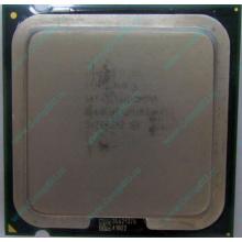 Процессор Intel Pentium-4 661 (3.6GHz /2Mb /800MHz /HT) SL96H s.775 (Шахты)