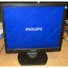 "Монитор 17"" TFT Philips Brilliance 17S (Шахты)"