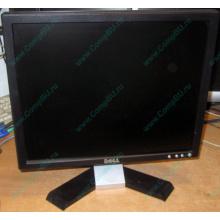 """Монитор 17"""" TFT Dell E178FPf (Шахты)"""