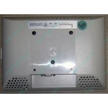 "POS-монитор 8.4"" TFT TVS LP-09R01 (без подставки) - Шахты"