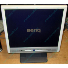 """Монитор 17"""" TFT Benq FP767 Q7C3 (Шахты)"""