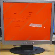 """Монитор 19"""" Acer AL1912 битые пиксели (Шахты)"""