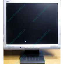 "Монитор 17"" ЖК Nec AccuSync LCD 72XM (Шахты)"