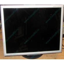 """Монитор 19"""" Nec MultiSync Opticlear LCD1790GX на запчасти (Шахты)"""
