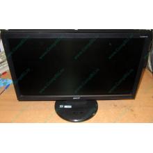 """Монитор 18.5"""" TFT Acer V193HQ D (Шахты)"""