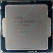 Процессор Intel Pentium G3220 (2x3.0GHz /L3 3072kb) SR1СG s.1150 (Шахты)