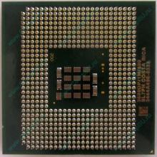 Процессор Intel Xeon 3.6GHz SL7PH socket 604 (Шахты)