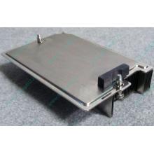 Радиатор HP 607119-001 602500-001 для DL165 G7 (Шахты)