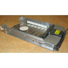 Салазки 349471-001 для HDD для серверов HP (Шахты)