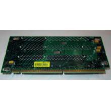 Переходник ADRPCIXRIS Riser card для Intel SR2400 PCI-X/3xPCI-X C53350-401 (Шахты)