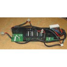 HP 337269-001 / 012251-001 / 347886-001 корзина для блоков питания HP ML370 G4 (Шахты)